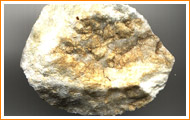 Dolomite : Products :: Sunrise Group of Industries, Udaipur, Rajasthan, INDIA